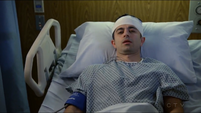 Simon-hospital-414