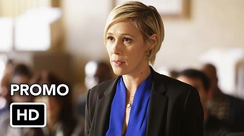 """How to Get Away with Murder 3x12 Promo """"Go Cry Somewhere Else"""" (HD) Season 3 Episode 12 Promo"""