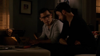 Breaking-the-law-coliver