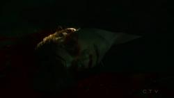 Emily-sinclair-muerta-202
