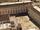 Prisión del Condado de Filadelfia