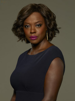 Annalise-Keating-s3