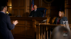 Court-507