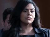 Rhonda Navarro
