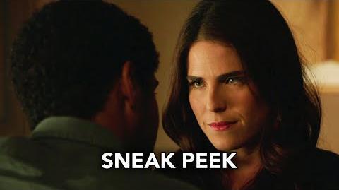 "How to Get Away with Murder 2x15 Sneak Peek ""Anna Mae"" (HD) Season Finale"