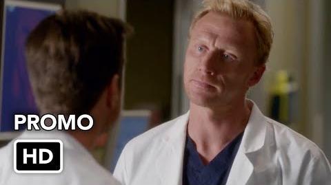 ABC Thursday TGIT Winter Finales 11 19 Promo (HD) Scandal, Grey's Anatomy, HTGAWM