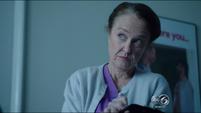 Enfermera-114