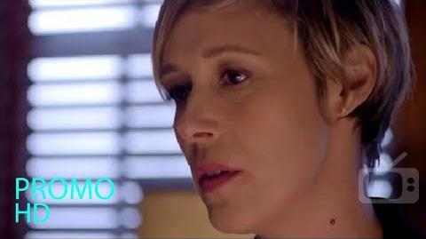 """How to Get Away with Murder 5x11 Promo HTGAWM Season 5 Episode 11 Promo """"Be the Martyr""""-1"""