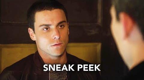 "How to Get Away with Murder 4x08 Sneak Peek ""Live. Live. Live."" (HD) Season 4 Episode 8 Sneak Peek"