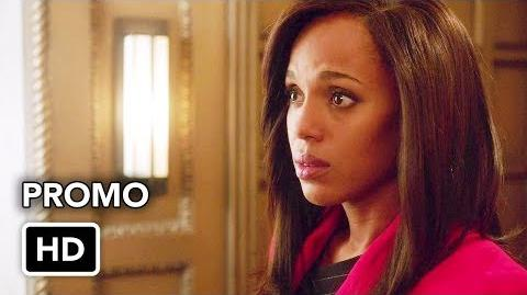 TGIT ABC Thursday 11 16 Promo - Grey's Anatomy, Scandal, How to Get Away with Murder (HD)