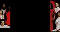 Miniatura de la versión de 06:35 4 abr 2016