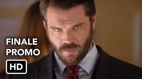 """How to Get Away with Murder 1x14 1x15 """"It's All My Fault"""" Promo (HD) Season Finale"""
