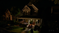Keating-house-hold-307