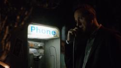 Sam-phone