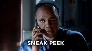 """How to Get Away with Murder 6x04 Sneak Peek """"I Hate the World"""" (HD) Season 6 Episode 4 Sneak Peek"""