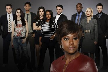 How-to-get-away-with-murder-cast-poster