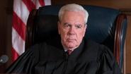 Juez-505