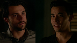 Coliver-break-up-301
