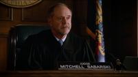 JudgeMitchell-402