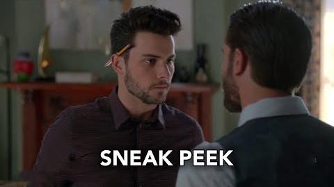 """How to Get Away with Murder 2x07 Sneak Peek 2 """"I Want You to Die"""" (HD)"""