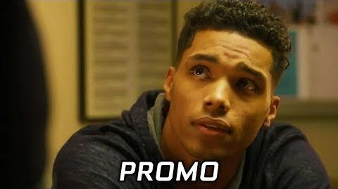 "How to Get Away with Murder 5x12 ""We Know Everything"" Promo Subtitulada"