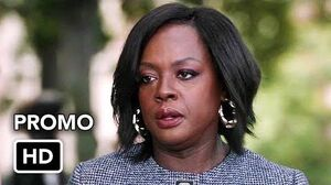 "How to Get Away with Murder 6x02 Promo ""Vivian's Here"" (HD) Season 6 Episode 2 Promo"