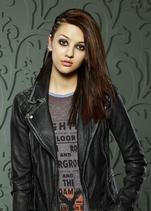 Rebecca4