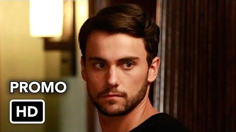 "How to Get Away with Murder 1x04 Promo ""Let's Get to Scooping"""