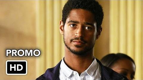 "How to Get Away with Murder 3x04 Promo ""Don't Tell Annalise"" (HD)"