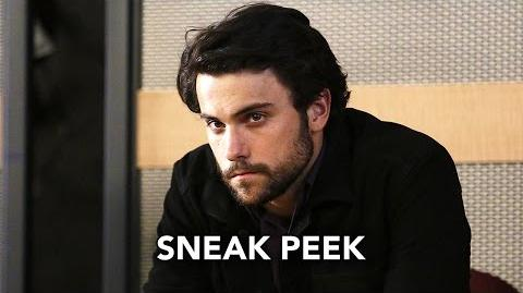 """How to Get Away with Murder 3x02 Sneak Peek 2 """"There Are Worse Things Than Murder"""" (HD)"""