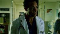 Dr.Clark-409