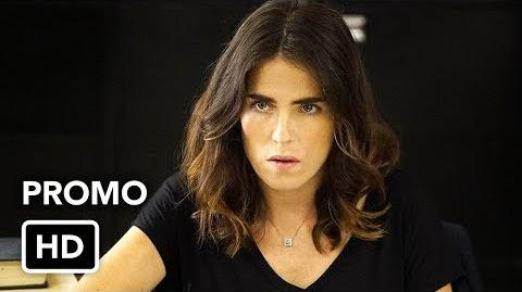 """How to Get Away with Murder 4x07 Promo """"Nobody Roots for Goliath"""" (HD) Season 4 Episode 7 Promo"""
