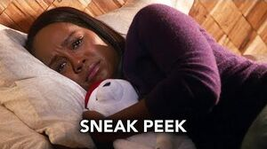 "How to Get Away with Murder 6x01 Sneak Peek ""Say Goodbye"" (HD) Final Season"