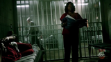 Annalise-in-prison-310