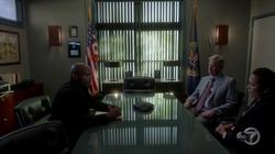 Nate-FBI-Lanford-Norris-603