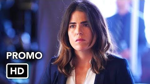 "How to Get Away with Murder 4x02 Promo ""I'm Not Her"" (HD) Season 4 Episode 2 Promo"