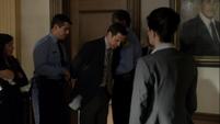 Sr.Thomas-arrestado
