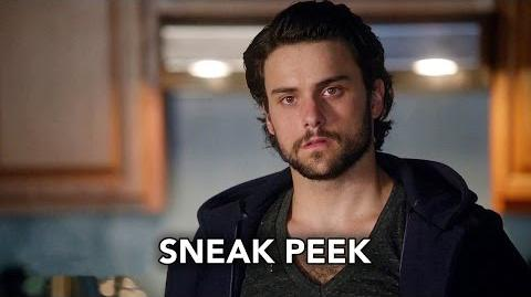 "How to Get Away with Murder 3x10 Sneak Peek 2 ""We're Bad People"" Season 3 Episode 10 Sneak Peek 2"