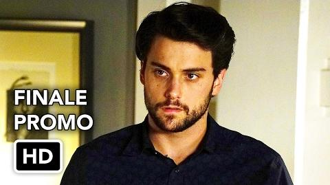 """How to Get Away with Murder 3x14 """"He Made A Terrible Mistake"""" 3x15 """"Wes"""" Promo (HD) Season Finale-0"""