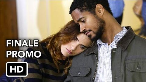 """How to Get Away with Murder 3x09 Promo """"Who's Dead?"""" (HD) Season 3 Episode 9 Promo - Winter Finale"""