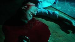 Sam-muerto-casa