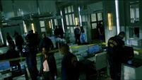 Crime-Scene-409