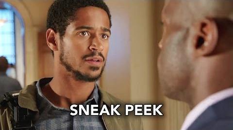 How to Get Away with Murder 3x07 Sneak Peek 2 (HD)
