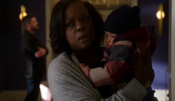 Annalise-Christopher-515