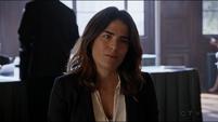 Laurel-Interview-402