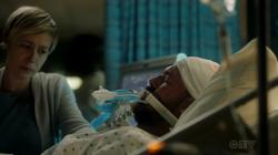 Bonnie-Frank-hospital-605