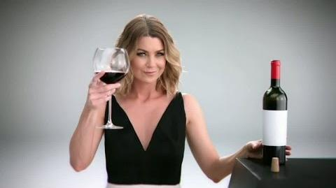 2015 Fall TGIT Promo - Grey's Anatomy, Scandal, How To Get Away With Murder