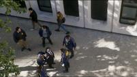 Jorge-FBI-415