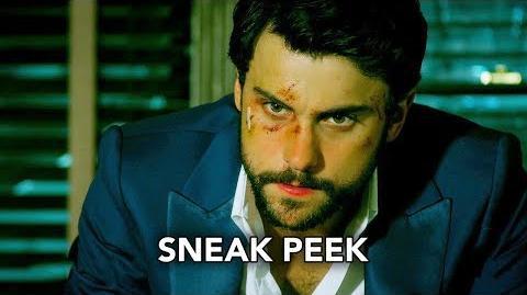 "How to Get Away with Murder 5x09 Sneak Peek ""He Betrayed Us Both"" (HD) Season 5 Episode 9 Sneak Peek"