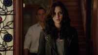 Rebecca-Sam